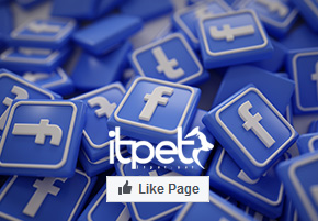 itpet-facebook